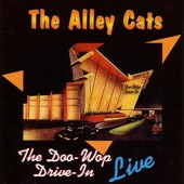 The Alley Cats - Don't Be Cruel