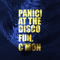Panic! At the Disco on Apple Music