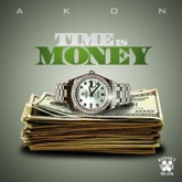 Time Is Money - Single