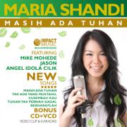 Masih Ada Tuhan - Maria Shandi - Maria Shandi