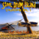 Steel Drum Island Collection: Hot Hot Hot & More On Steel Drums - Steel Drum Island