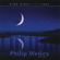 Dark Night of the Soul - Philip Wesley - Philip Wesley