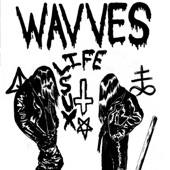 Wavves - Nodding Off (feat. Best Coast)
