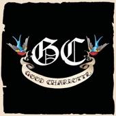 Good Charlotte - The Click