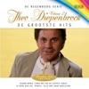 De Regenboog Serie: De Grootste Hits - Theo Diepenbrock, Volume 2