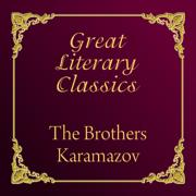 Download The Brothers Karamazov (Unabridged) Audio Book