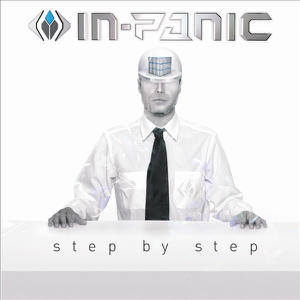In-Panic - Step By Step