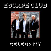 Escape Club - God's Own Radio