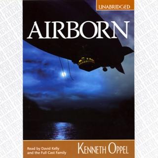 Skybreaker Kenneth Oppel Ebook Download