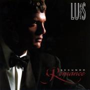 Segundo Romance - Luis Miguel - Luis Miguel
