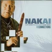 R. Carlos Nakai - Honor Your Love