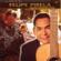 Sombras Nada Más - Felipe Pirela