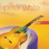 Download Peter White - Bueno Funk