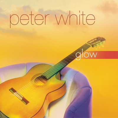 Bueno Funk - Peter White song