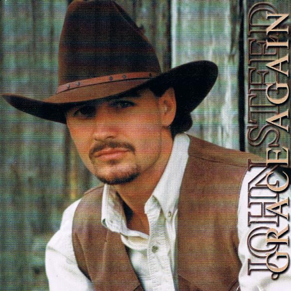I Am Rider Song Download: Grace Again By John Steed On ITunes