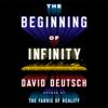 David Deutsch - The Beginning of Infinity: Explanations That Transform the World (Unabridged) Grafik