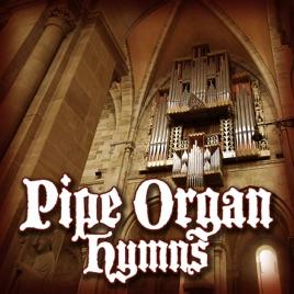 Pipe Organ Hymns Church