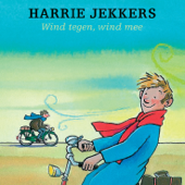 Wind Tegen, Wind Mee