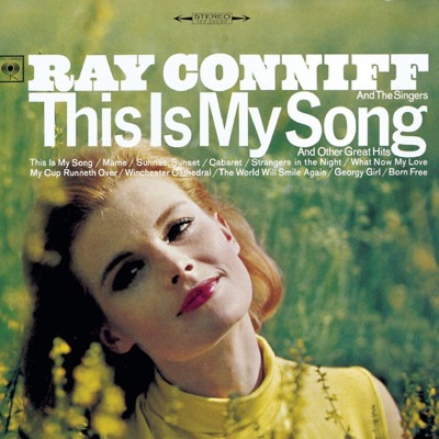 This Is My Song and Other Great Hits - Ray Conniff