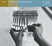 ZIMBABWE Shona Mbira Music - Dande
