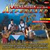 Echte Volksmusik aus dem Alpenland, Folge 2 (Instrumental) - Various Artists