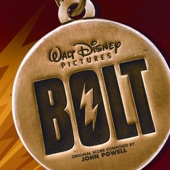 John Powell - Bolt Transforms