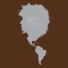 La Esquina (Album Version) - Federico Aubele