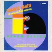Charlie Haden - Rabo De Nube