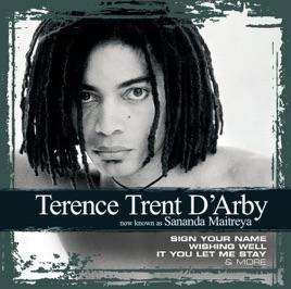 terrence-trent-darby-s-vibrator-tracks