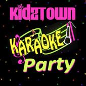 [Download] Twinkle, Twinkle Little Star (Karaoke Version) MP3