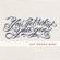 Knee Deep (feat. Jimmy Buffett) - Zac Brown Band