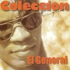 Coleccion Original: El General