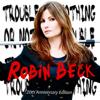 Robin Beck - Tears In the Rain Grafik
