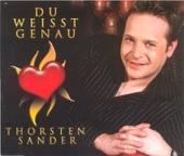 Thorsten Sander - Du Weisst Genau