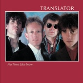 Translator - L.A., L.A.
