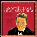 Sweden Top 10 Högtider Songs - It's the Most Wonderful Time of the Year - Andy Williams