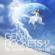 Genki Rockets II - No Border Between Us - Genki Rockets