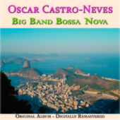 Big Band Bossa Nova (Original Album, Remastered)
