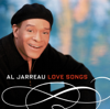 After All - Al Jarreau