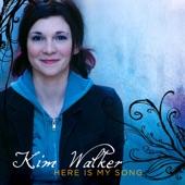 Kim Walker - I Surrender