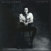 Julian Lennon - Space