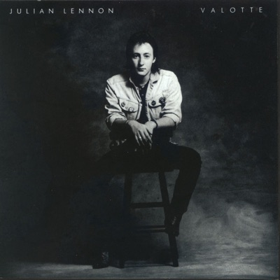 Valotte - Julian Lennon