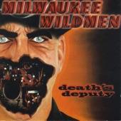 Milwaukee Wildmen - You Spin Me