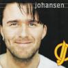 Jan Johansen - Se På Mig artwork