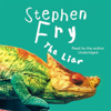Stephen Fry - The Liar (Unabridged) bild
