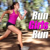 Run Girls Run (女子ランニングのBGM)