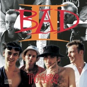 Big Audio Dynamite - Rush