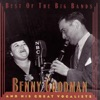 Benny Goodman & His Great Vocalists