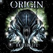 Origin - Wrath of Vishnu