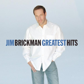 Jim Brickman: Greatest Hits-Jim Brickman